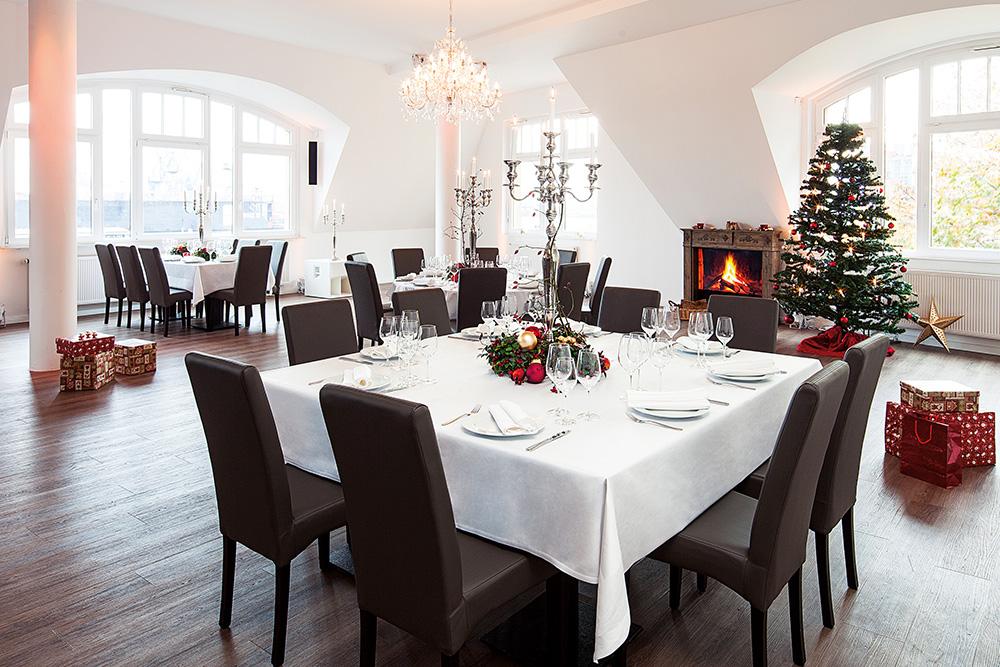 panorama lounge hamburg die elblocation der beste. Black Bedroom Furniture Sets. Home Design Ideas
